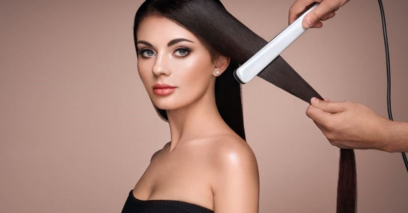 Best Chi Flat Iron Reviews